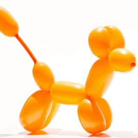 Balloon-Sculptures1