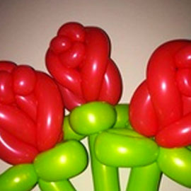 Balloon-Sculptures3