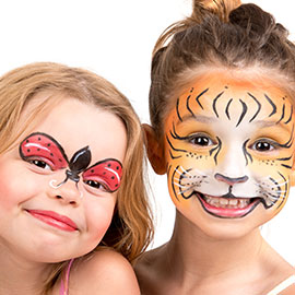 Face-Painting4